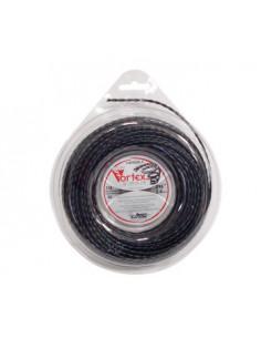 Coque fil nylon copolymère VORTEX - Longueur: 35m