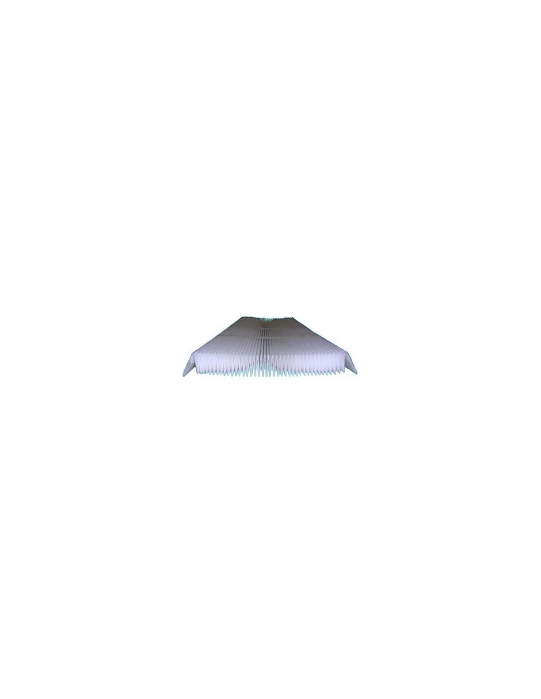 filtre extraction pour vmc akor hr g4 nm double flux unelvent. Black Bedroom Furniture Sets. Home Design Ideas