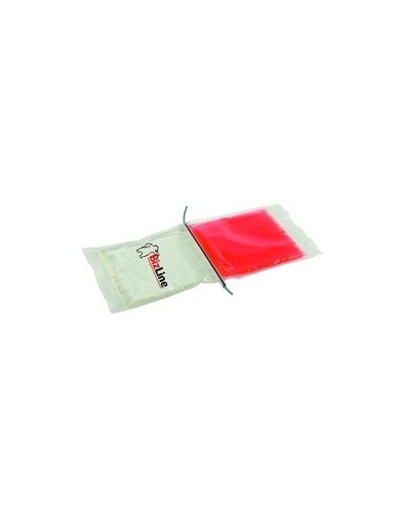 gel d'etancheite electrique 170 ML BIZLINE