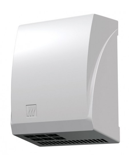 Sèche-mains automatique antivandalisme MASTER II JVD