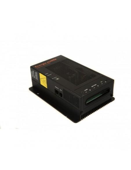 Régulateur solaire MPPT 12v/24v 20A