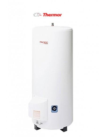 Chauffe-eau 300 litres blindé thermor 292039