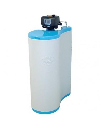 adoucisseur d 39 eau domestique 20 litres. Black Bedroom Furniture Sets. Home Design Ideas