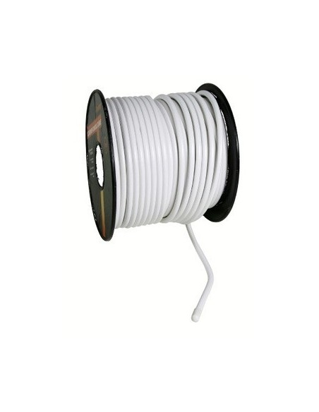 Câble antenne TV ou sattelite, coaxial 25 mêtres