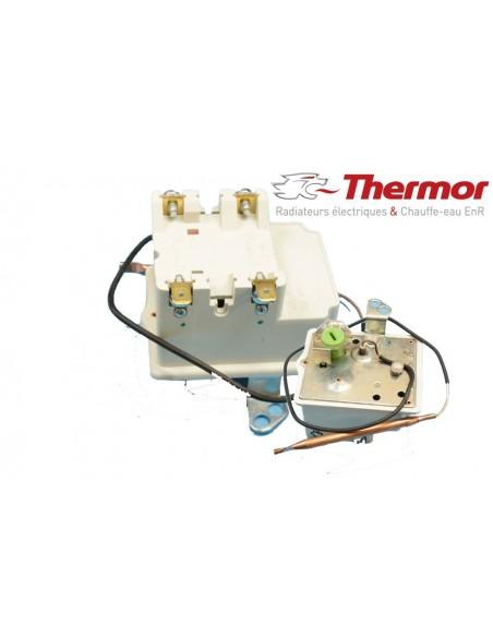 Thermostat cotherm BSD2 mono réf: 070130