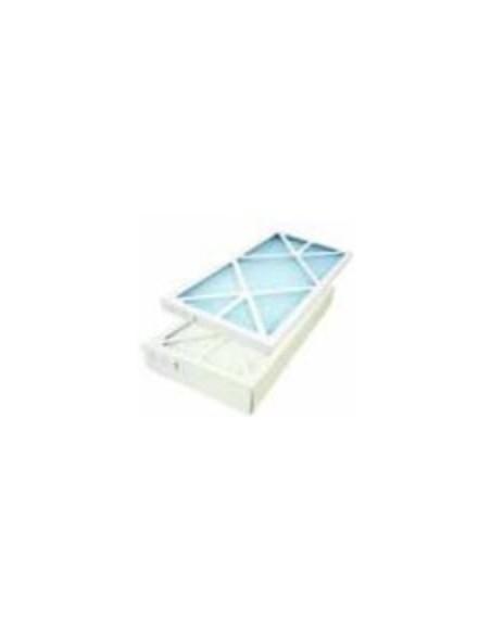 Unelvent Kit filtre 1EU5/1EU4 pour IDEO/INITIA 600913
