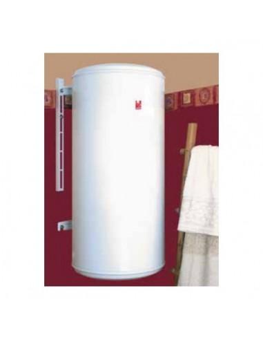 Console de fixation universelle chauffe-eau