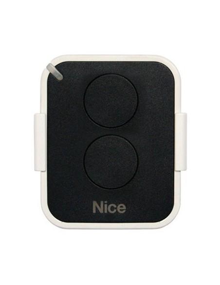 Télécommande portail Nice -réf :ON2E