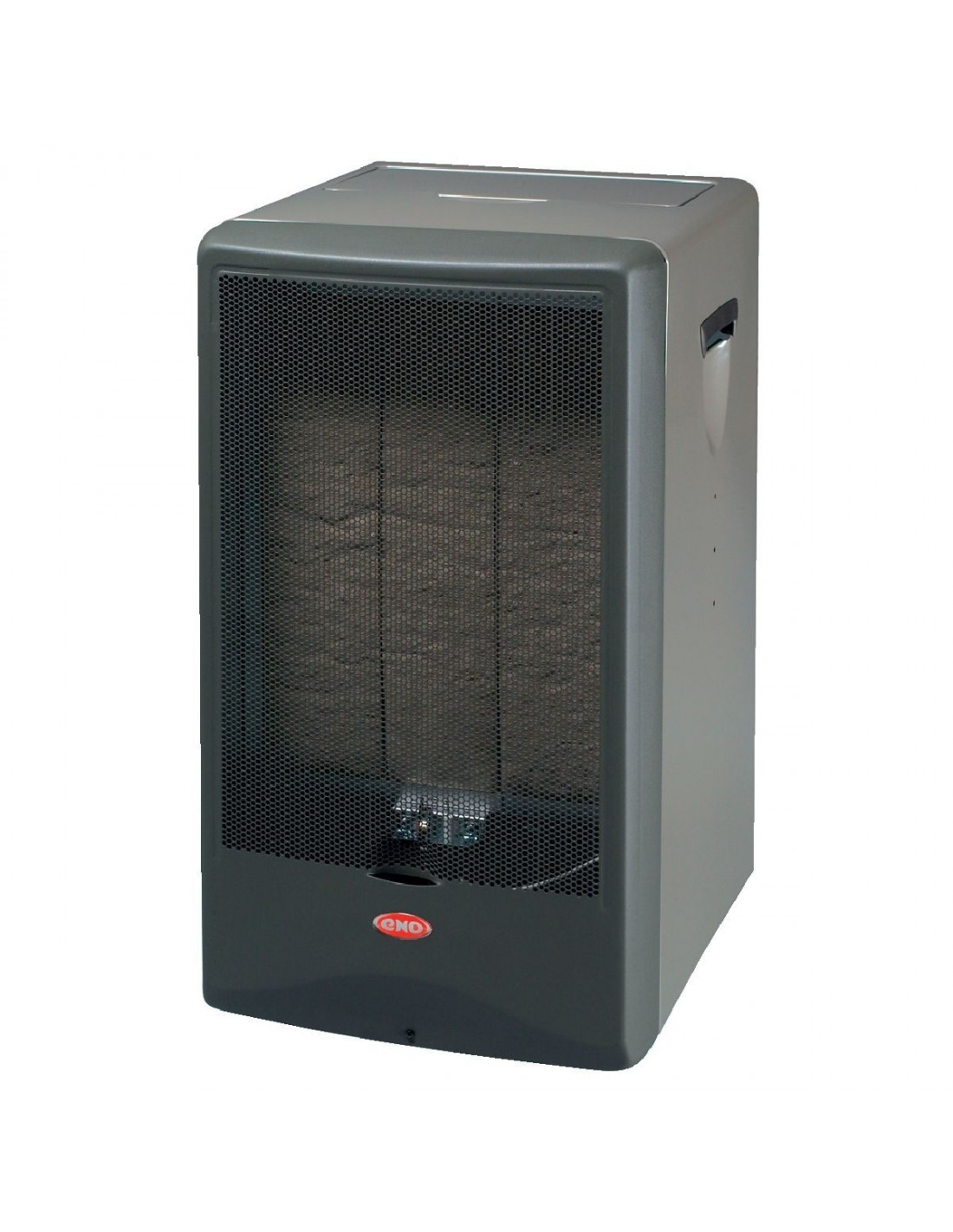 radiateur gaz catalyse. Black Bedroom Furniture Sets. Home Design Ideas