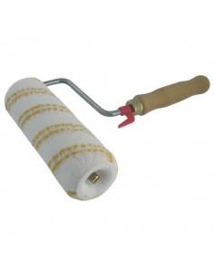 Rouleau pro monocouche-Rouleau180