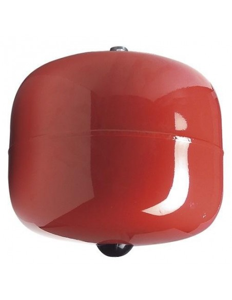vase d 39 expansion standard 12 litres suspendu. Black Bedroom Furniture Sets. Home Design Ideas