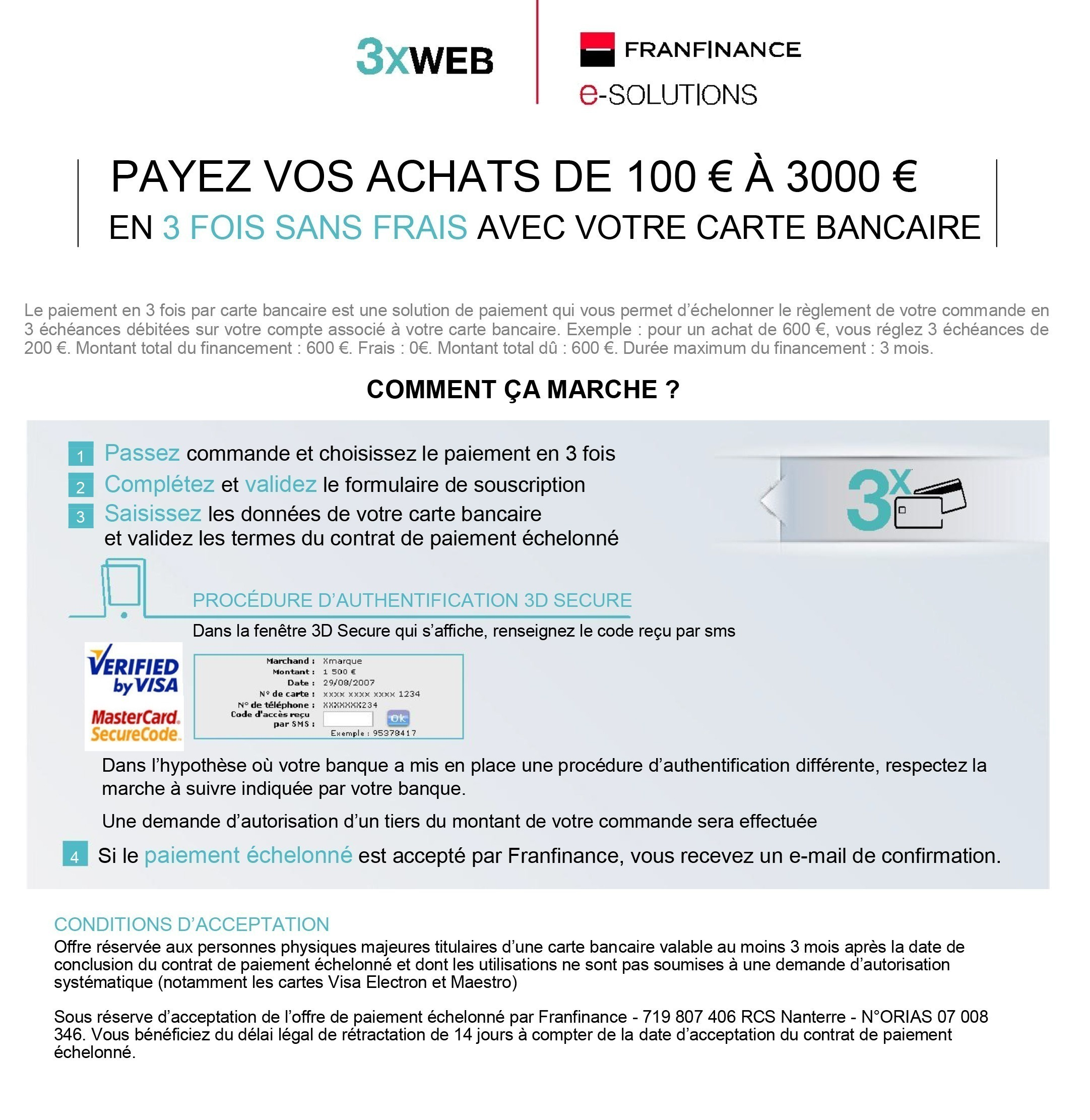 3x_web_franfinance.jpg