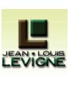 Levigne