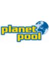 Planet Pool