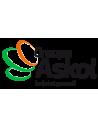 Askol