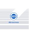 ABRASIFS HERMES