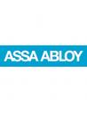 ASSA ABLOY AUBE